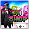 Ice Cream Shop (Prod By Dj Perf X Zack Ariyah)