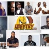 Udeytry.com mp3 download Yung L Pass The Aux Remix Ft Timaya