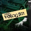 Deviation Guestmix For Klip & Outlaw - 103.9 Voice FM (Free Download)