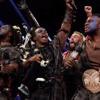 KedaNJay Show Ep.58 The Return Of Jay