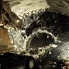 ŠŠentvšiški predor semudi zvrtat (Dig that tunnel fast)