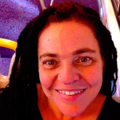 ABi Online Radio Eps 028 - Stacey Huish - 1000 Stories