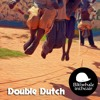 Royalty Free Music | Double Dutch
