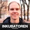 #30. Veien fra bedriftsrådgiver til undertøyskonge, med Anders Selvig