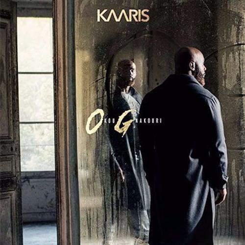 kaaris or noir album free download