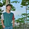 Andika IF - Tanjung Baru (short Cover Darso)