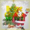 despechados mix vol 2 pro   djbrayan ft im mr studio