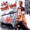 Basketball - Lil Bow Wow (Chopped by DJCoolBr33z3)