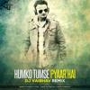 Hamko Tumse Pyaar Hai (Remix) DJ VAibhav