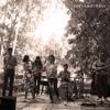 RINTIK HUJAN - LOKANANTA Live at SELAMAT PAGI.mp3