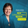 New Consciousness Review - 21st Century Shamanism with Jan Engels-Smith