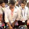 Oru Madhurakinavin - (Malayalam Remix) DJ Etal Pillai
