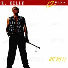 Pop Culture History Audio Episode 13- R. Kelly 12 Play And Nsync Home For Christmas