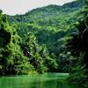 Nung River