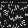 The Chemical Brothers - Sometimes I Feel So Deserted (Sellens Remix) [FREE DOWNLOAD]