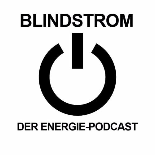 #05 - Energiepolitik unter Trump