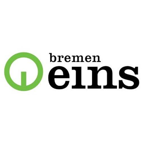Bremen Eins Miete Ein Huhn.MP3