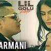 Suit Armani - Lil Golu