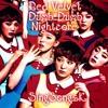 Red Velvet - Dumb Dumb [Nightcore]