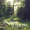 Priceless - U Got Me (Free Download)