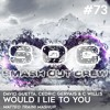 David Guetta Cedric Gervais And Chris Willis Would I Lie To You Matteo Traini Mashup Mp3