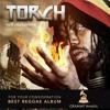 Best Pinoy Reggae List Album Cover