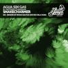Agua Sin Gas By Antoine Clamaran - Snakecharmer (Bryan Dalton Remix)
