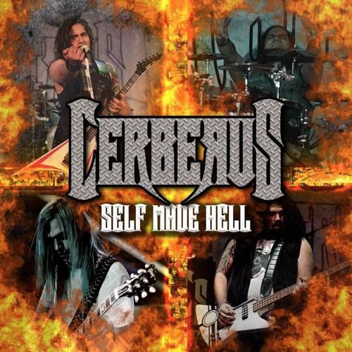 Self Made Hell