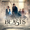 Fantastic Beasts And Where To Find Them (Hedwigs Theme Extended Unofficial) (mp3cut.net)