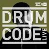 DCR327 - Drumcode Radio Live - Kaiserdisco live from Madmos 1.16, Guatemala City