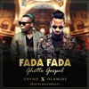 Phyno ft Olamide - Fada Fada Ghetto Gospel