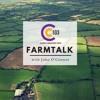 C103's Farm Talk Nov 5th 2016 with John O'Connor