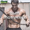 Gym, Fitness & Life Motivation - Greg Plitt Motivational Speech