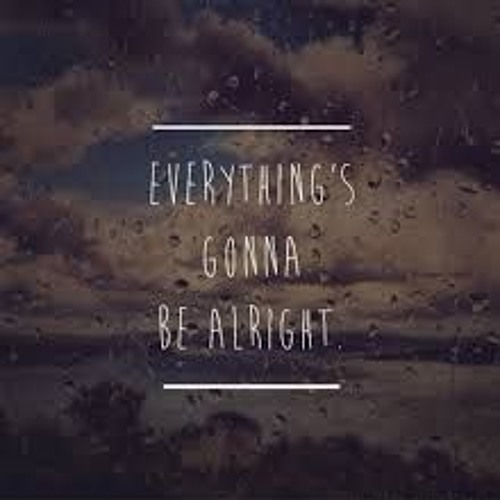 MusicEel download Everything Gonna Be Alright mp3 music