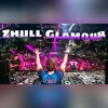 Zhull Glamour™ - Bang Opik = (Breakfunk) =.mp3