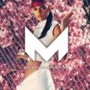 Maroon 5 - This Love (Sammy La Marca Bootleg) [FREE DOWNLOAD IN DESC]