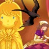 Download The happy prince حكاية الأمير السعيد Mp3