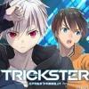 Trickster {Edogawa Ranpo