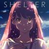 Shelter Acoustic (HBD Hikaru!)