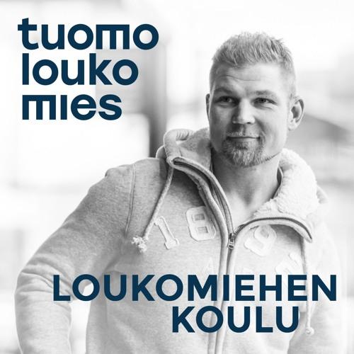 Loukomiehen koulu - Osa 12 - Anders Adlercreutz
