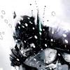 PINK GUY (FULL ALBUM)  FREE DOWNLOAD.mp3