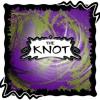 Some Forgotten Road (Knot original)
