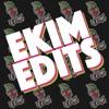 No Problem Dragons (EkiM Remake)
