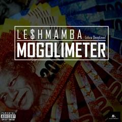 LeshMamba - MogoliMeter