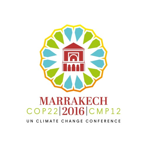 COP 22 - THE COP OF ACTION..?