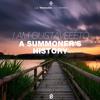 I am Gustaveeeto - A Summoner's History (LoL Venezuela 2k16 Anthem)