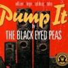 Black Eyed Peas vs NGHTMRE - Pump It Click Clack (AbtomAL Mashup) *PLAYED BY 4B*