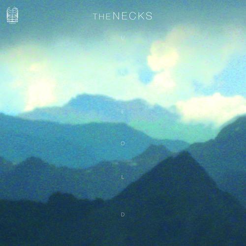The Necks 'Timepiece (excerpt)' (SOMA025)