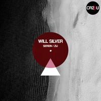 Will SIlver - Serein