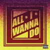Video 박재범 Jay Park - All I Wanna Do [Produced By Cha Cha Malone] download in MP3, 3GP, MP4, WEBM, AVI, FLV January 2017
